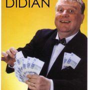 Didian
